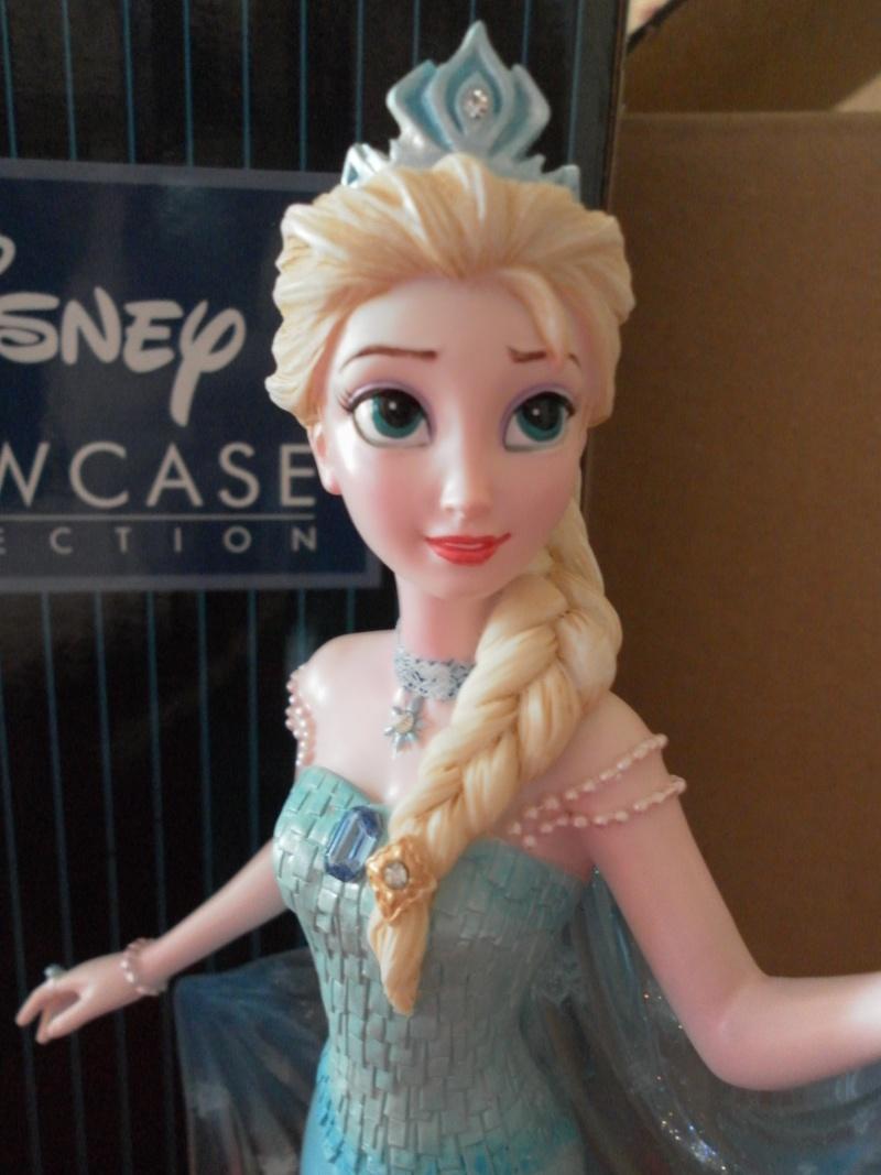 Disney Haute Couture - Enesco (depuis 2013) Sam_5412