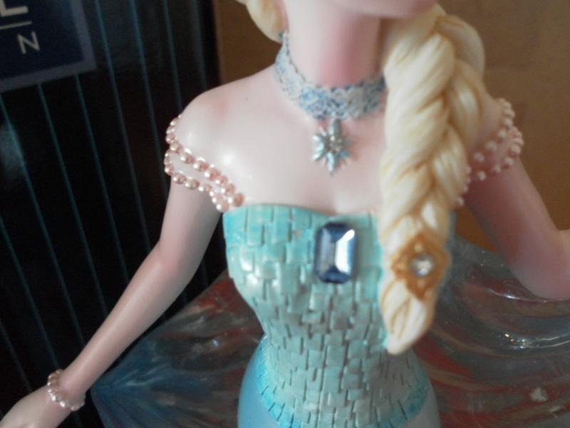 Disney Haute Couture - Enesco (depuis 2013) Sam_5413