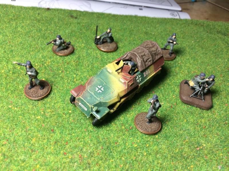 Panzerschmieds Mobilmachung - Seite 2 Img_3010