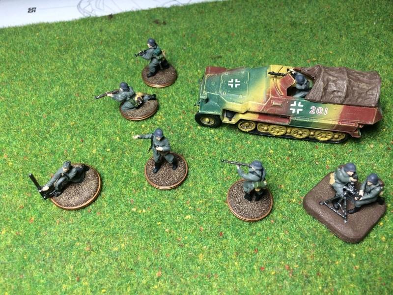 Panzerschmieds Mobilmachung - Seite 2 Img_3011
