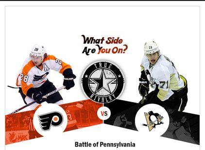 Pittsburgh Post Gazette - Page 2 Battle10