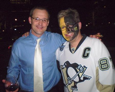 Pittsburgh Post Gazette Dan_by10