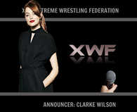 XWF Staff (Announcer, Interviewers, Commentators, and GM) Rsz_1a10