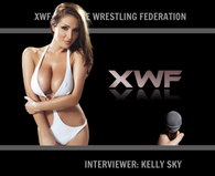 XWF Staff (Announcer, Interviewers, Commentators, and GM) Rsz_af10