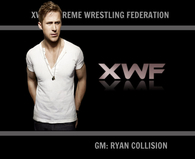 XWF Staff (Announcer, Interviewers, Commentators, and GM) Rsz_af11