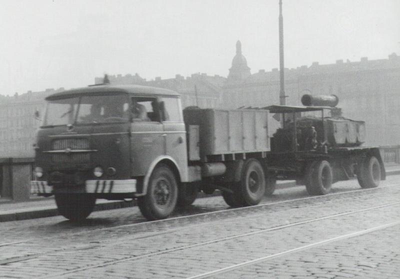 Master Modell Brno - Seite 2 P1130210
