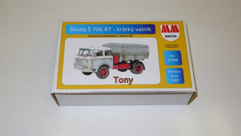 Master Modell Brno - Seite 2 P1400212