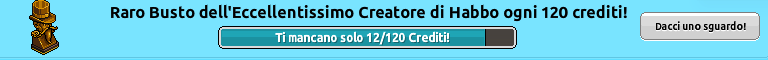 [ALL] Raro Bonus - Busto dell'Eccellentissimo Creatore di Habbo Screen28