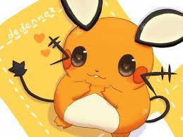 The Kawaii Game! Cute10