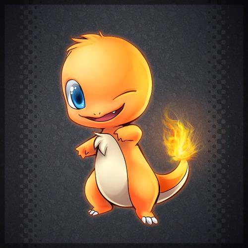 The Kawaii Game! Pokemo10