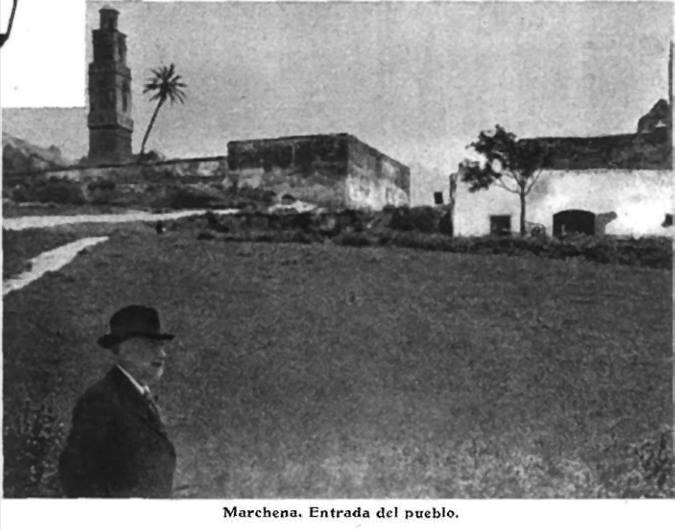 Fotos de La Marchena que se nos fue - Página 10 15foto10