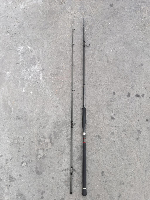 [VENDO]Shore Jigging Major Craft Zalt (zat-962h) Img_2011