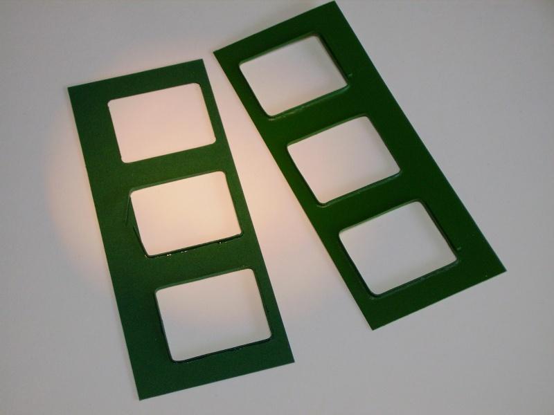 Glaskasten PtL 2/2 - Teil I - Seite 40 32810