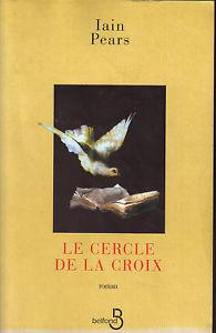 [Pears, Iain] Le cercle de la croix Bmkvtq10