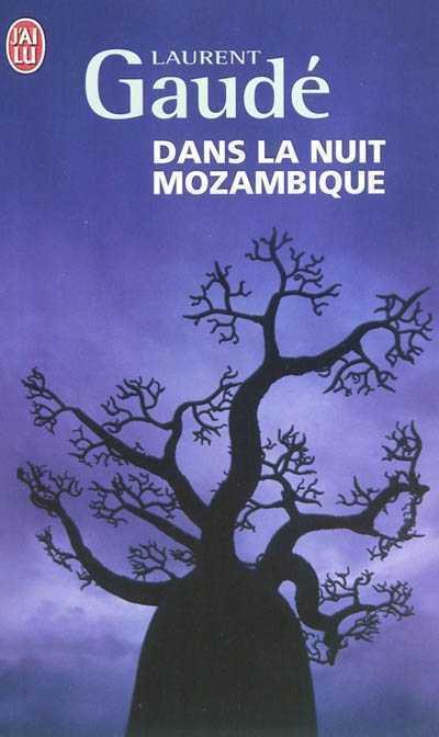 [Gaudé, Laurent] Dans la nuit mozambique Dans-l10