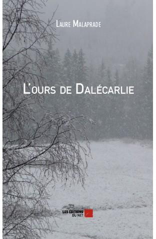 [Malaprade, Laure] L'ours de Dalécarlie L-ours10