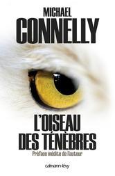 [Connelly, Michaël] Harry Bosch - Tome 7: L'oiseau des ténèbres L_oise10