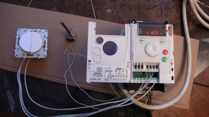 Tentative d'amélioration d'un combinée Sicar Furore 300I - Page 2 L1030616