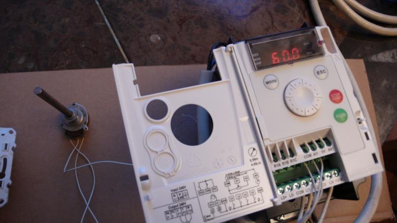 Tentative d'amélioration d'un combinée Sicar Furore 300I - Page 2 L1030620