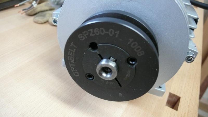 Tentative d'amélioration d'un combinée Sicar Furore 300I - Page 2 L1030629