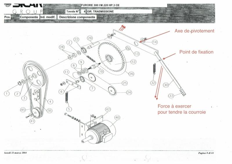 Tentative d'amélioration d'un combinée Sicar Furore 300I - Page 2 Sicar-12