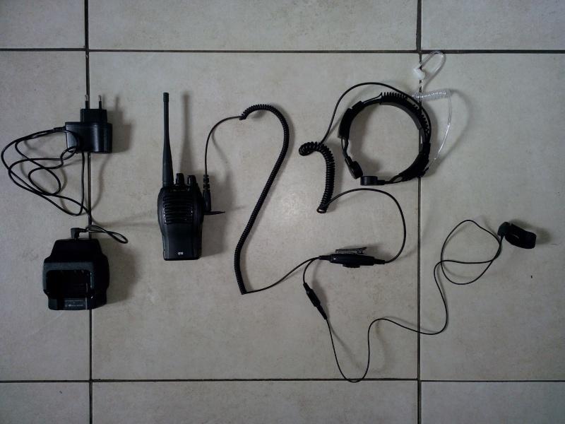 midland G10 + larynguophone Img_2013