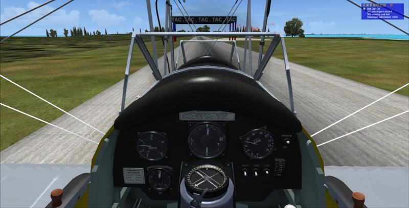 Vol aéroclub du dimanche matin 2015-419