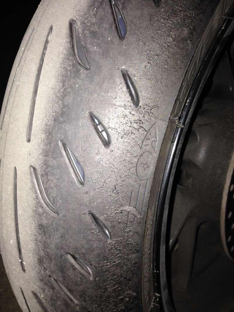 Pneu Michelin Power SuperSport Evo Img_1710