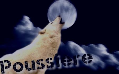 Avis à tous les loups de Sarkan : Alignement Signat10
