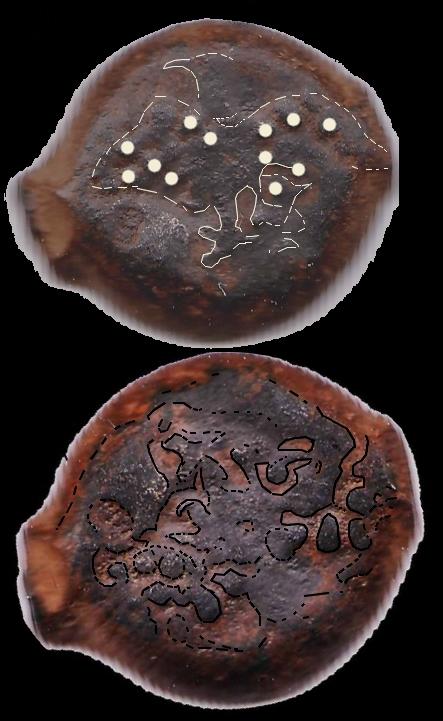 Petit bronze enigmatique... Ouzar_11
