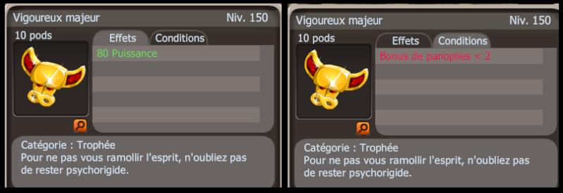Béta teste  Vigour10