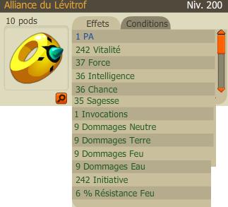 alliance levitrof PA Alli_l10