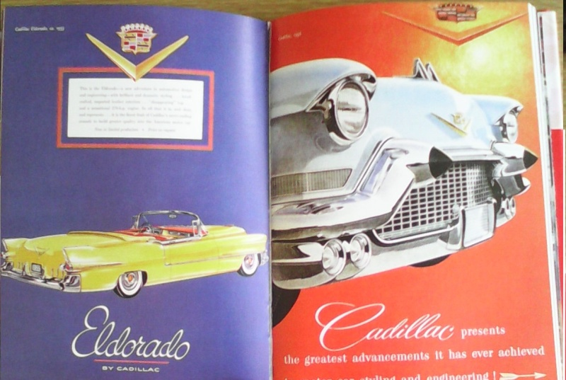 Cars of the 50s, Ed. Jim Heimann, Taschen Img_2018