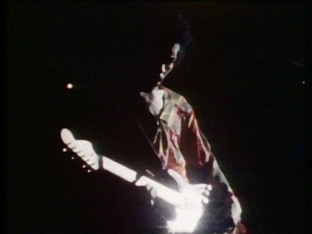Stages - Atlanta 70 (1991) 1970-016