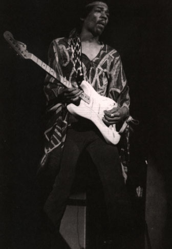 Stages - Atlanta 70 (1991) 1970-018