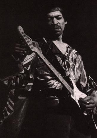 Stages - Atlanta 70 (1991) 1970-019