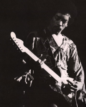 Stages - Atlanta 70 (1991) 1970-021