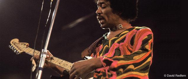 Blue Wild Angel: Jimi Hendrix Live At The Isle Of Wight (2002) 1970-025