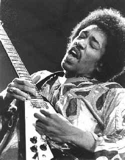Blue Wild Angel: Jimi Hendrix Live At The Isle Of Wight (2002) 1970-028
