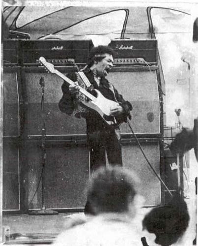 Sacramento (Cal Expo) : 26 avril 1970   1970-073