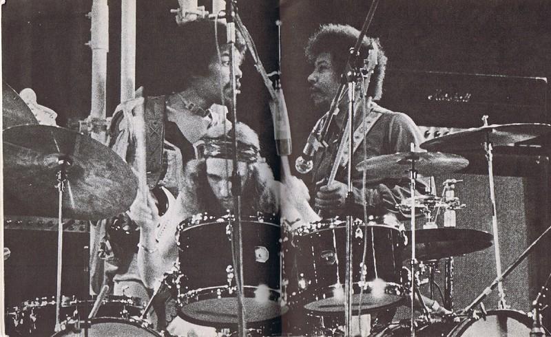 Blue Wild Angel: Jimi Hendrix Live At The Isle Of Wight (2002) 39722910