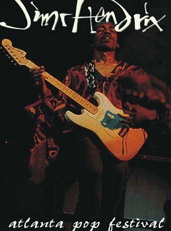 Stages - Atlanta 70 (1991) Wpbp8r10