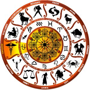 Il Tredicesimo segno zodiacale: L'ofiuco Ofiuco10