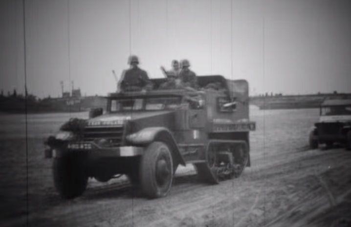 Sherman FOREZ 12 RCA Ksar_r10