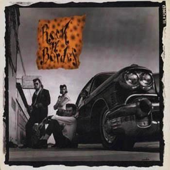ROCK'N'BORDES Rock_a10