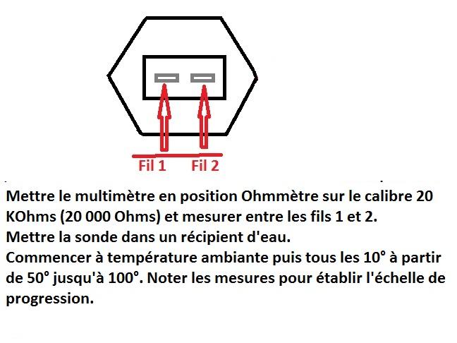 Abaissement de la température enclenchement ventilateurs sur 2.5 - Page 5 Sonde-12