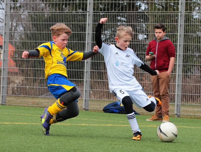 E1 Saison 2014/2015 - Seite 2 Img_8510