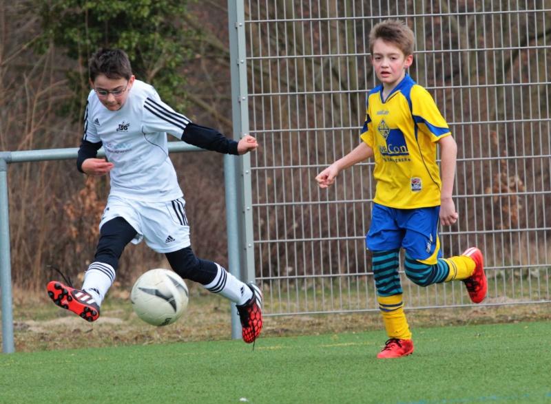 E1 Saison 2014/2015 - Seite 2 Img_8512