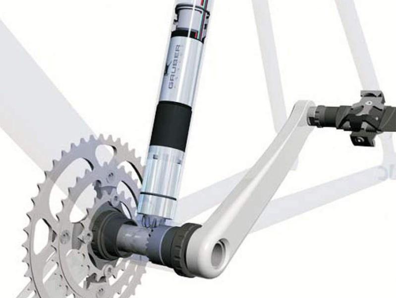 vélo électrique Gruber10