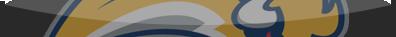 créer un forum : ligue simule NHL15 Buffal11